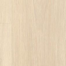 EGGER BM-Flooring ДУБ ЛОФТ БЕЛЫЙ (Н2709)
