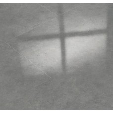 Глянцевый ламинат ELESGO Фристон  V5 вид плитки