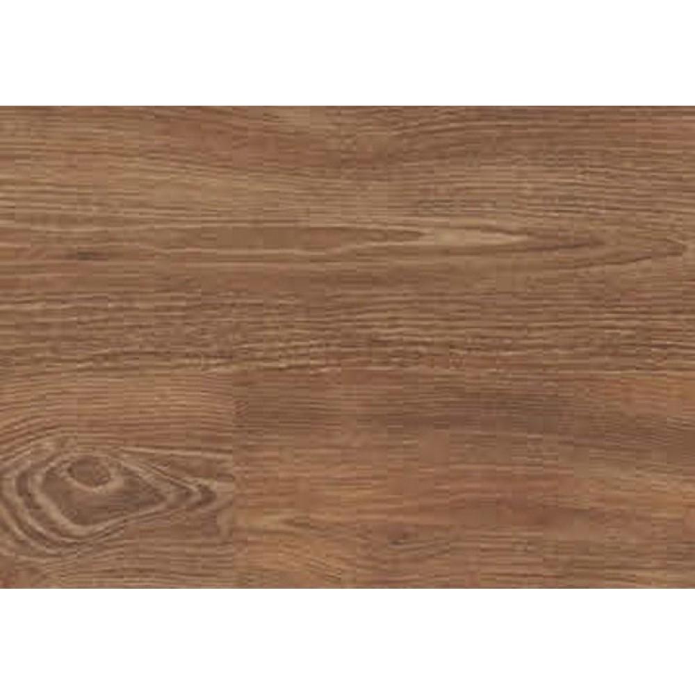 Ламинат EGGER BM-Flooring КАШТАН ЖИРОНА (Н2770)