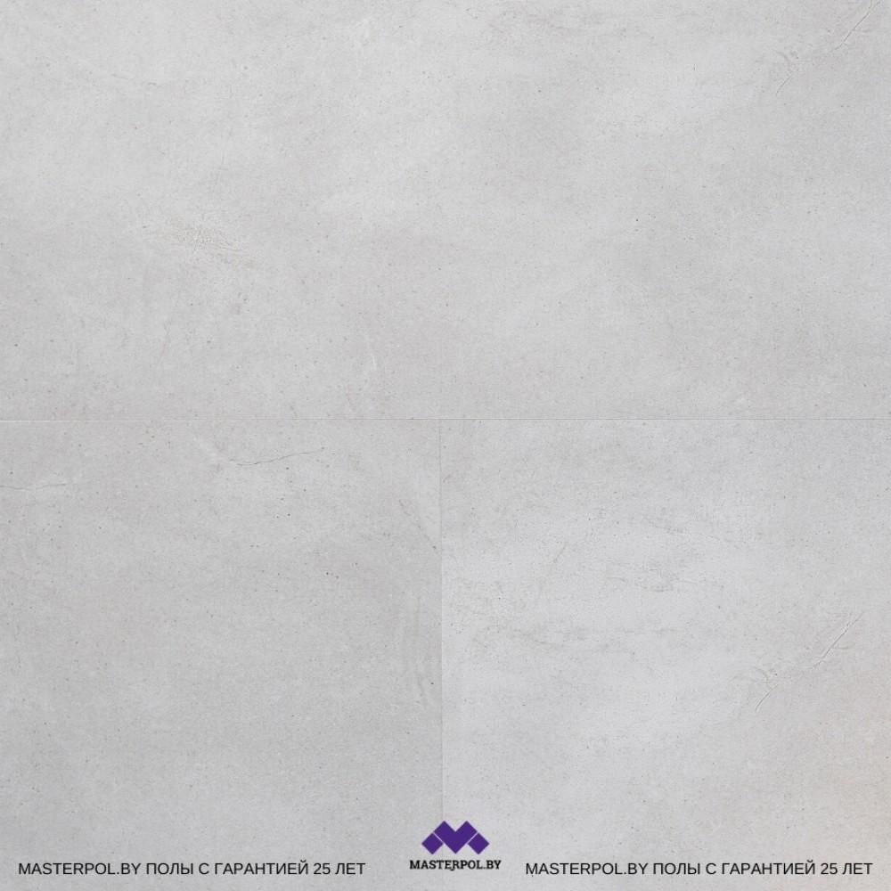 Виниловое покрытие Berryalloc Concrete Greige