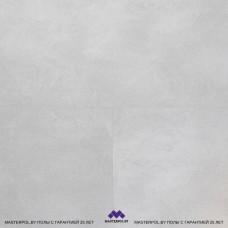 Berryalloc Concrete Greige