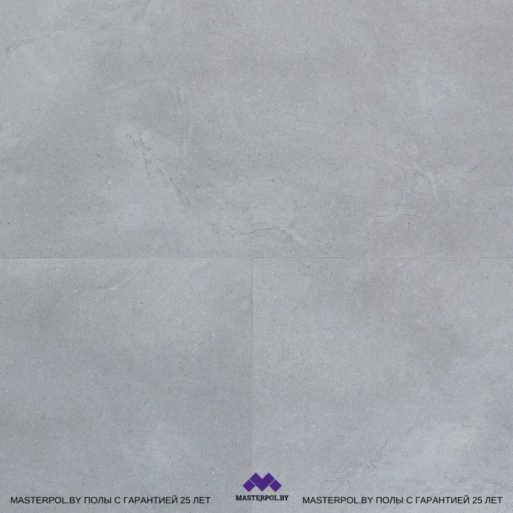 Виниловое покрытие Berryalloc Concrete Grey