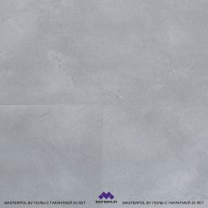 Berryalloc Concrete Grey