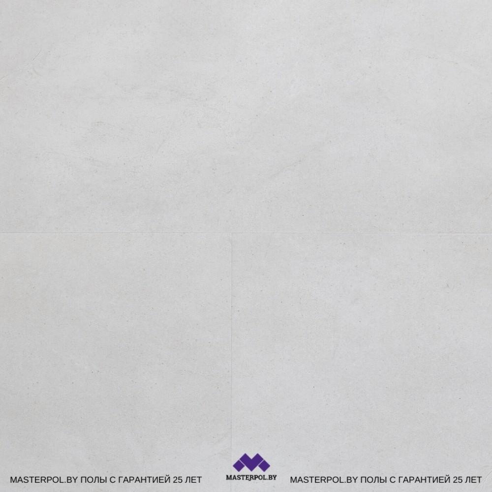 Виниловое покрытие Berryalloc Concrete Beige