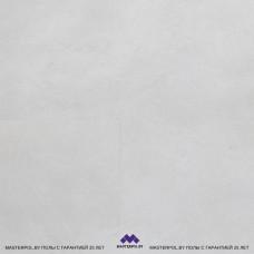 Berryalloc Concrete Beige