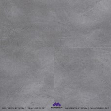 Berryalloc Concrete Dark Grey