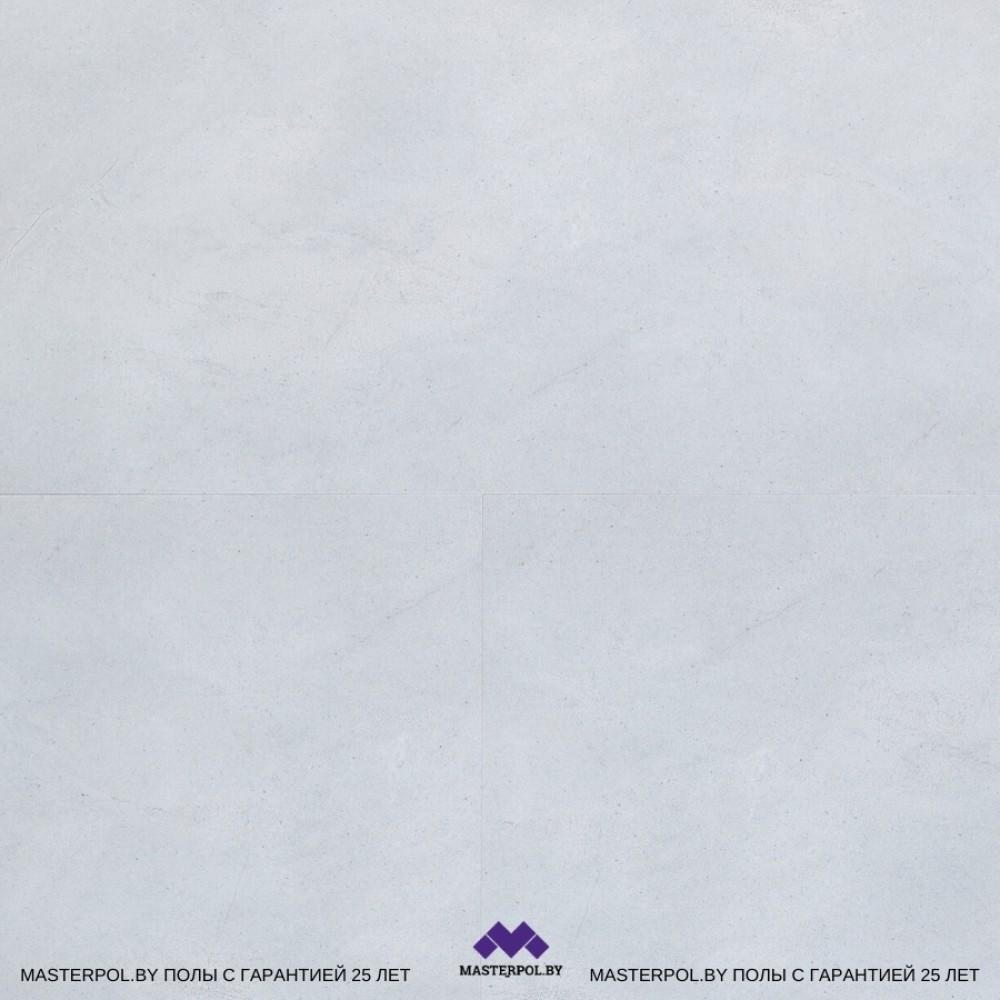 Виниловое покрытие Berryalloc Concrete Light Grey