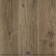 Berryalloc Authentic Oak Brown