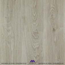 Berryalloc Authentic Oak Grey