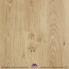 Berryalloc Authentic Oak Natural
