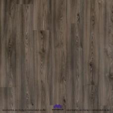 Berryalloc Columbian Oak 996E