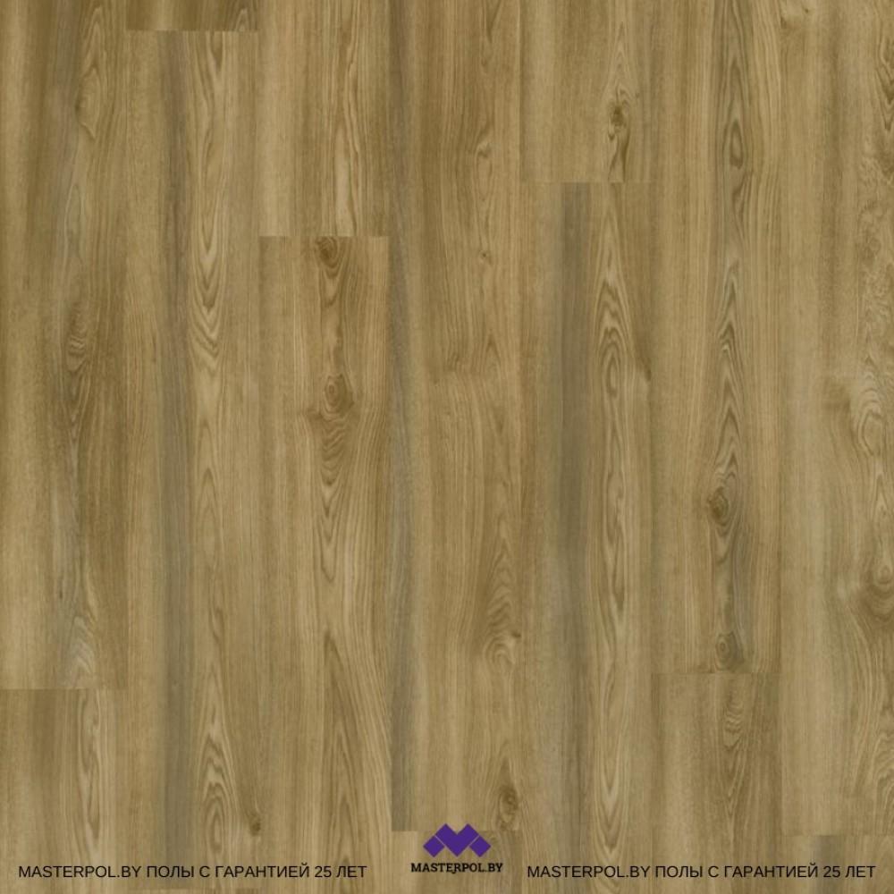 Виниловое покрытие Berryalloc Columbian Oak 226M