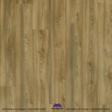 Berryalloc Columbian Oak 226M