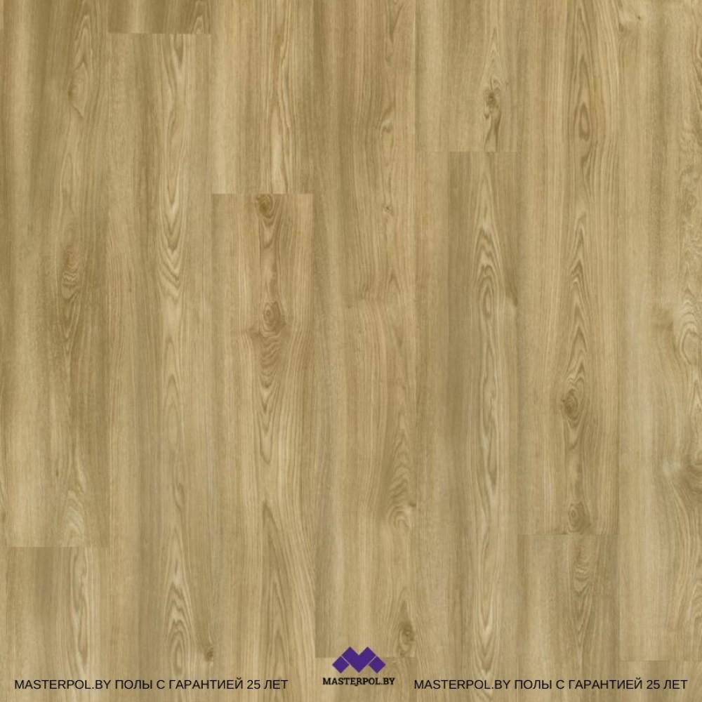 Виниловое покрытие Berryalloc Columbian Oak 236L
