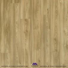Berryalloc Columbian Oak 236L