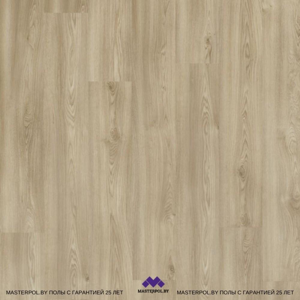 Виниловое покрытие Berryalloc Columbian Oak 261L