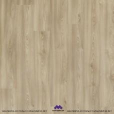Berryalloc Columbian Oak 261L