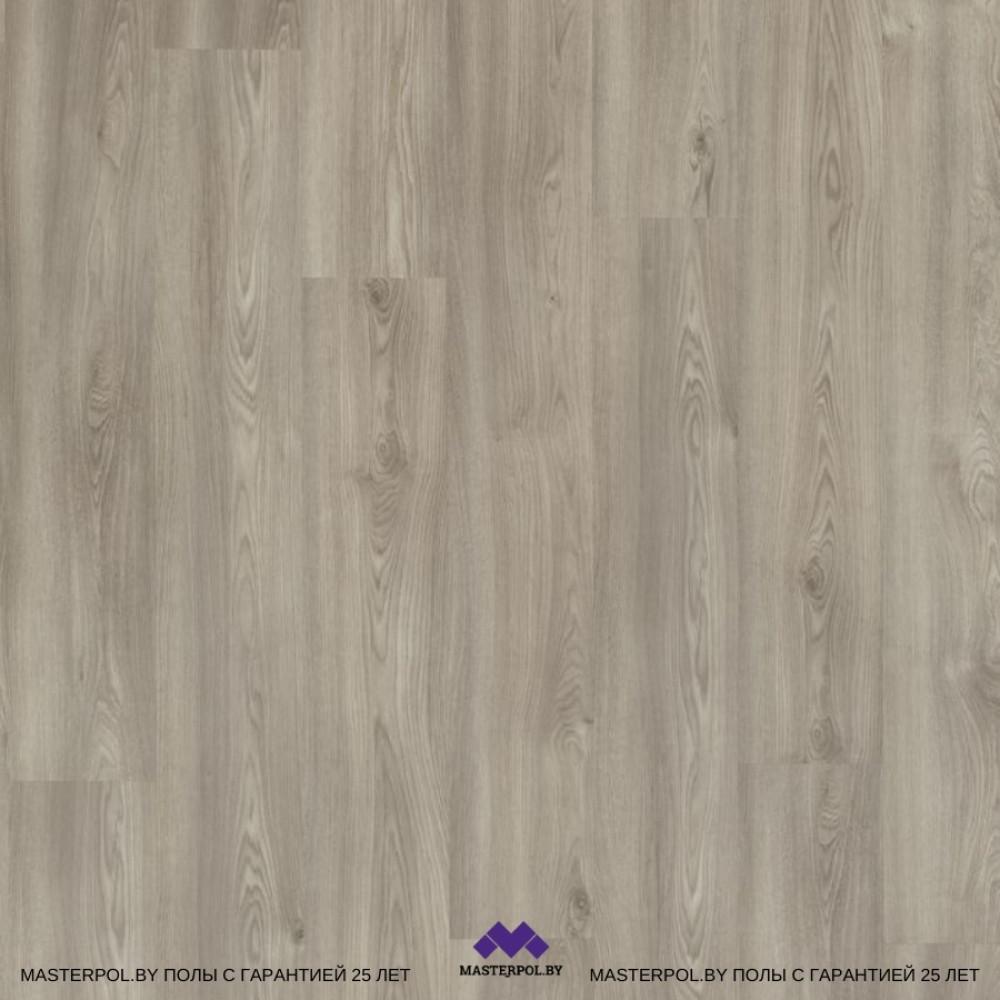 Виниловое покрытие Berryalloc Columbian Oak 296L