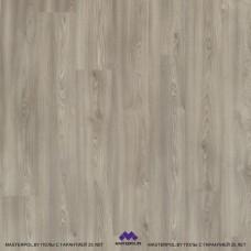 Berryalloc Columbian Oak 296L