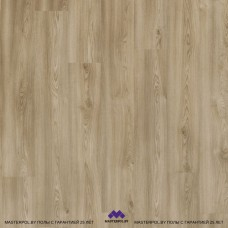 Berryalloc Columbian Oak 636M
