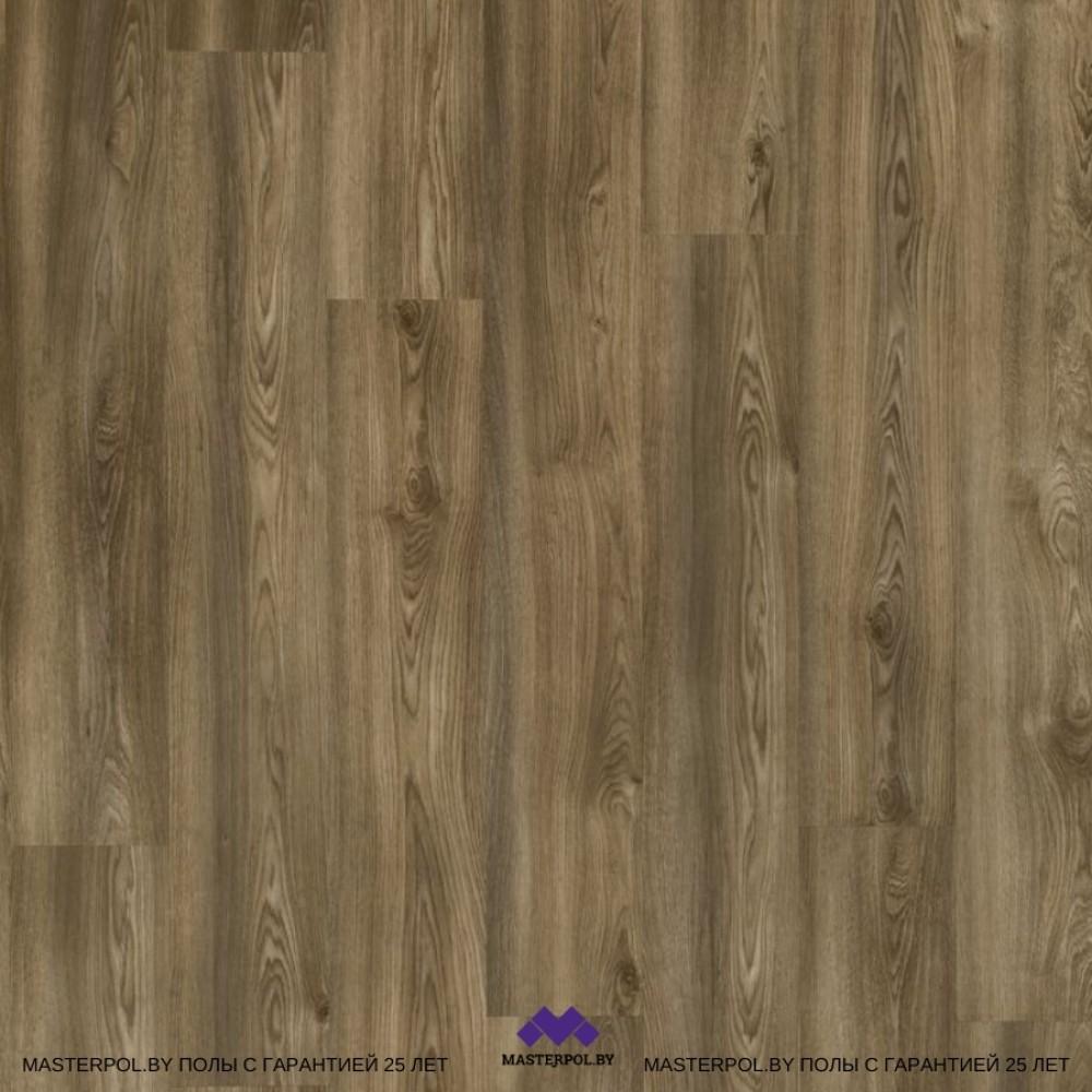 Виниловое покрытие Berryalloc Columbian Oak 663D