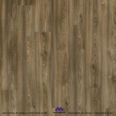 Berryalloc Columbian Oak 663D