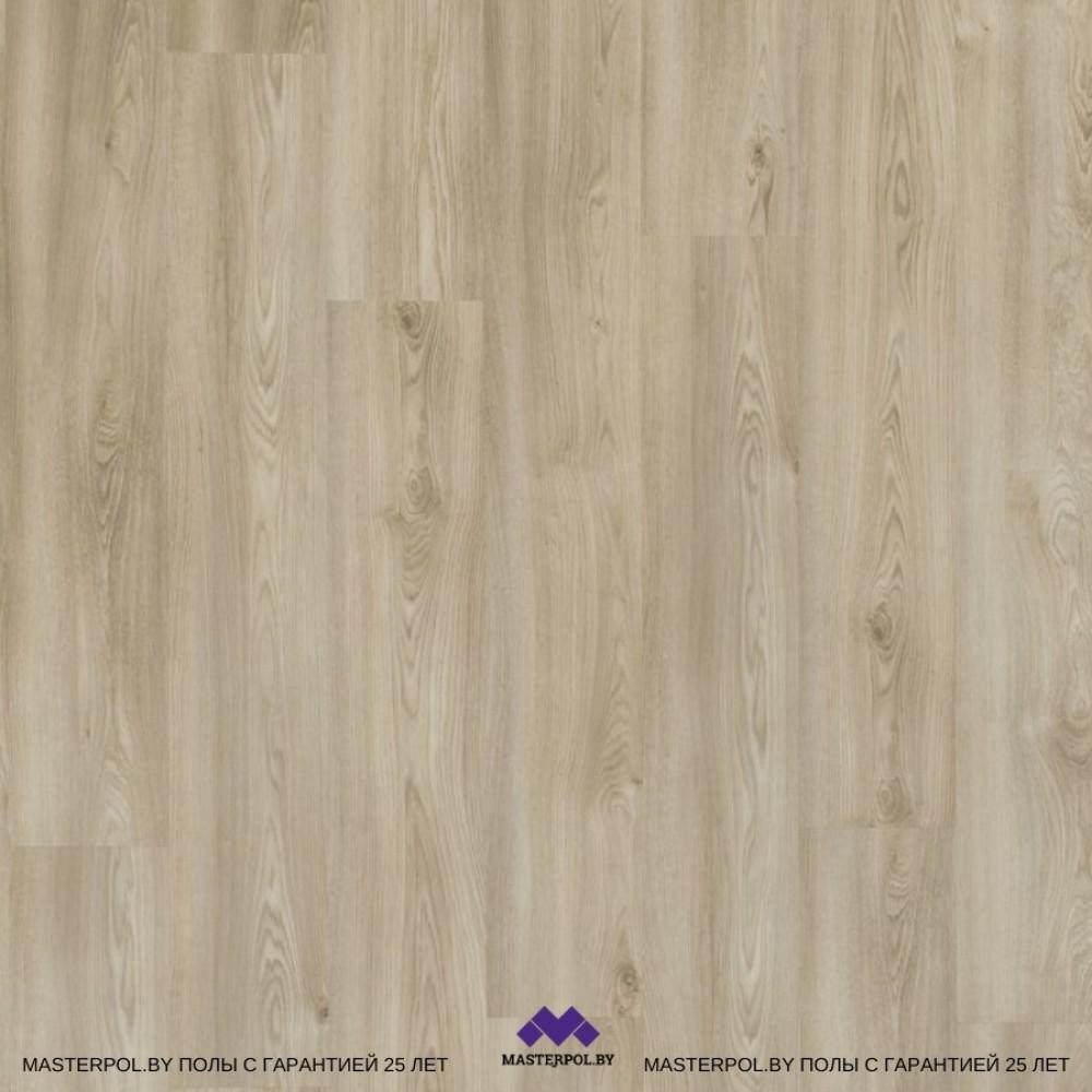 Виниловое покрытие Berryalloc Columbian Oak 693M