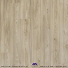 Berryalloc Columbian Oak 693M