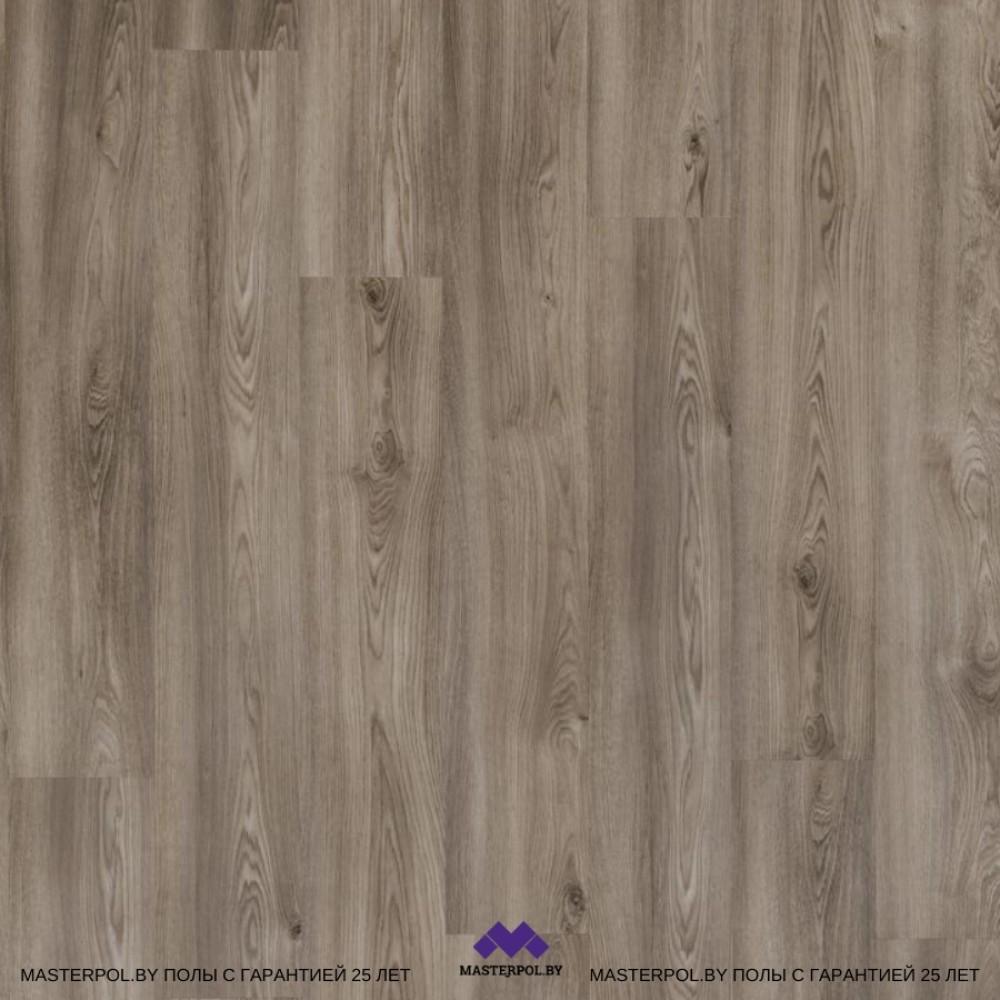 Виниловое покрытие Berryalloc Columbian Oak 939M