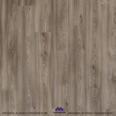 Berryalloc Columbian Oak 939M