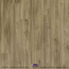 Berryalloc Columbian Oak 946M