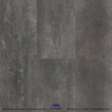 Berryalloc Intense Dark Grey