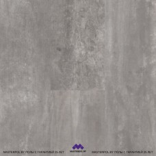 Berryalloc Intense Light Grey