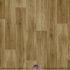 Berryalloc Lime Oak 623M