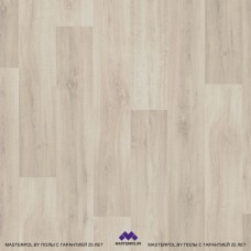 Berryalloc Lime Oak 139S