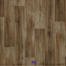 Berryalloc Lime Oak 966D