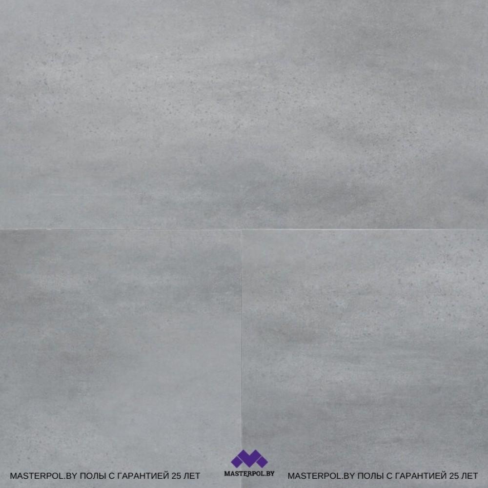 Виниловое покрытие Berryalloc Cement Grey