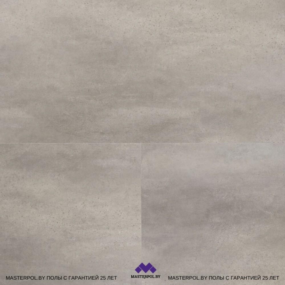 Виниловое покрытие Berryalloc Cement Taupe