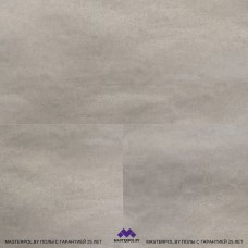 Berryalloc Cement Taupe
