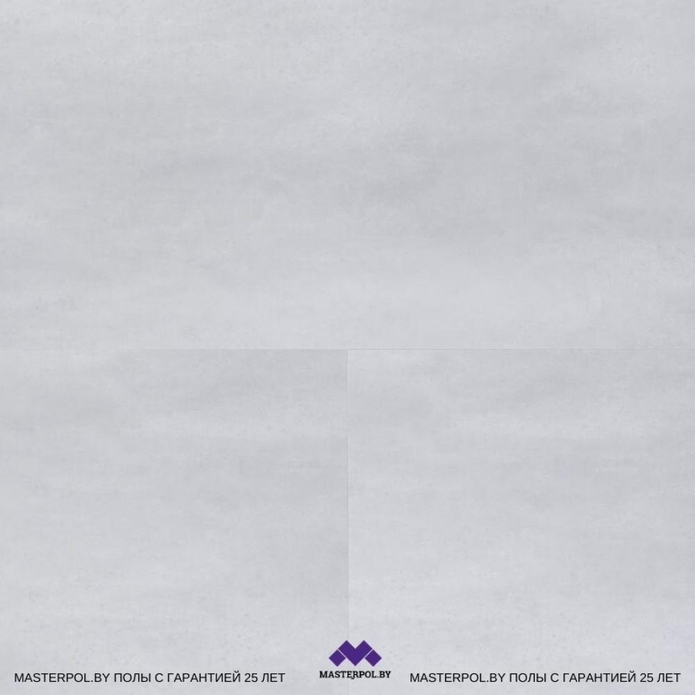 Виниловое покрытие Berryalloc Cement White Grey