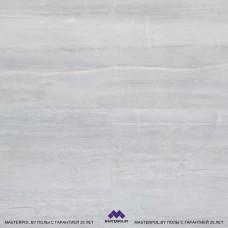Berryalloc Mineral Grey
