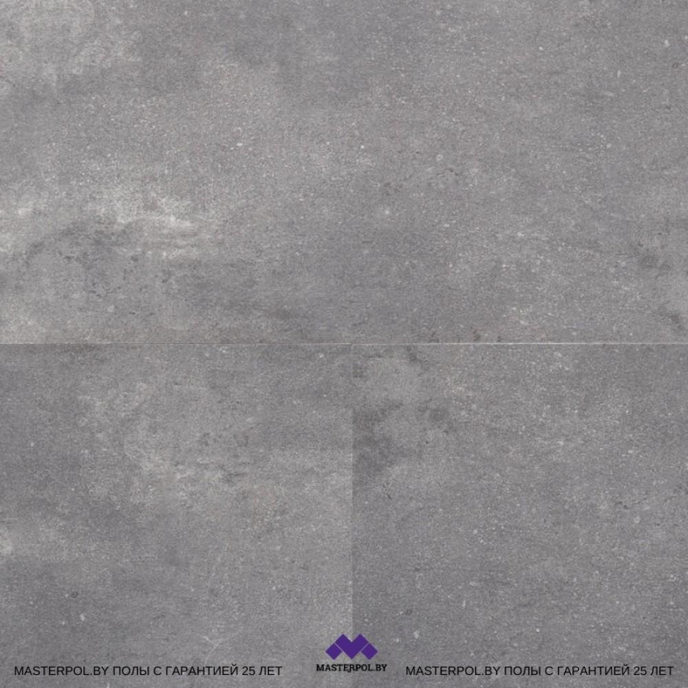 Виниловое покрытие Berryalloc Vulcano Dark Grey