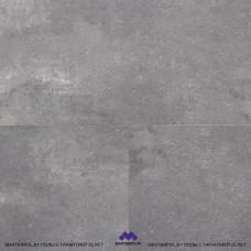 Berryalloc Vulcano Dark Grey