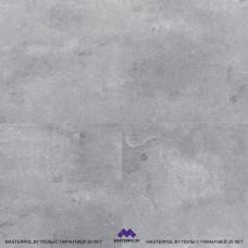 Berryalloc Vulcano Grey