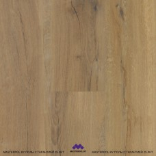 Berryalloc Style Cracked NATURAL BROWN