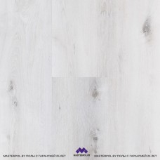 Berryalloc Country White Grey