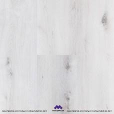 Berryalloc Country White Grey