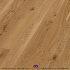 BOEN Oak Vivo Gent Plank Live Natural