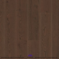 BOEN OAK  Brazilian Brown Live Pure
