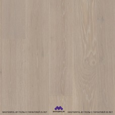 BOEN Castle Oak Grey Harmony Live Pure